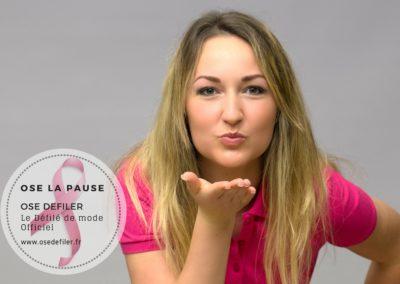 Ose La Pause – FLPS